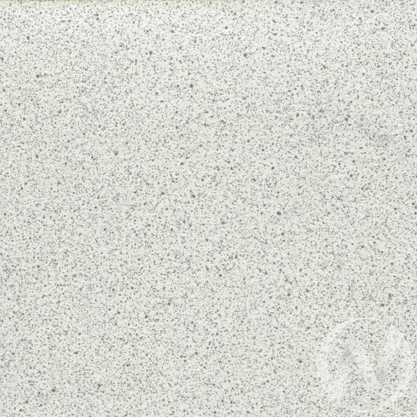 Столешница 2400*600/26мм (№ 4040 сахара белая)