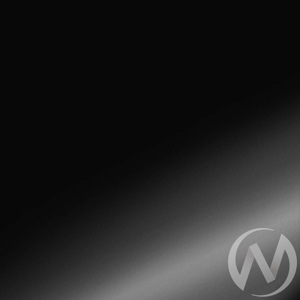 Кровать машинка Junior с матрасом с фирменными полосками и ПМ (черный Ауди) с подсветкой  в Томске — интернет магазин МИРА-мебель