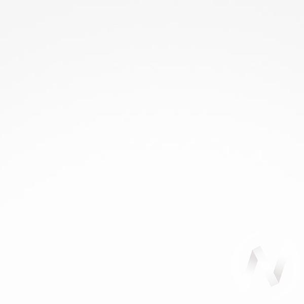 Модерн СТЛ.322.09 Полка навесная Белый  в Томске — интернет магазин МИРА-мебель