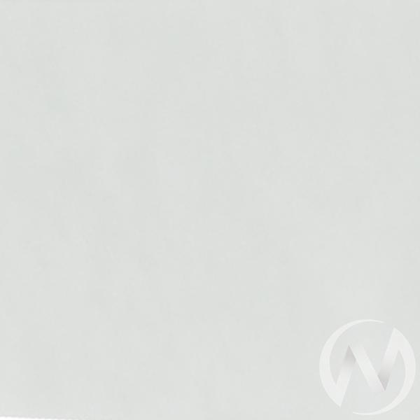 """Пуфик """"Квадро""""  тип 2 (белый)  в Томске — интернет магазин МИРА-мебель"""