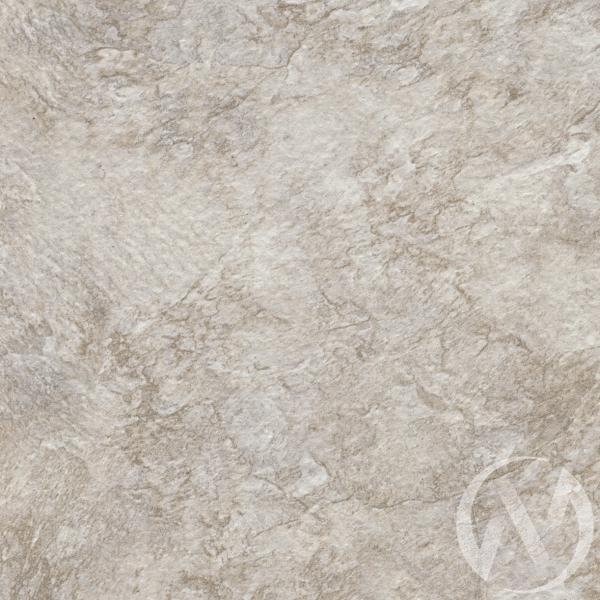 Мебельный щит 3000*600/6мм № 57б малага