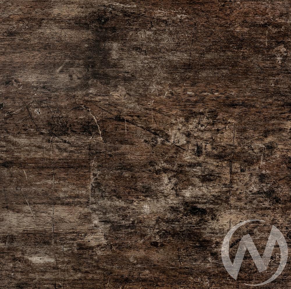 Кромка для столешницы б/к 3000*32мм (№ 297П дуб прованс)  в Томске — интернет магазин МИРА-мебель