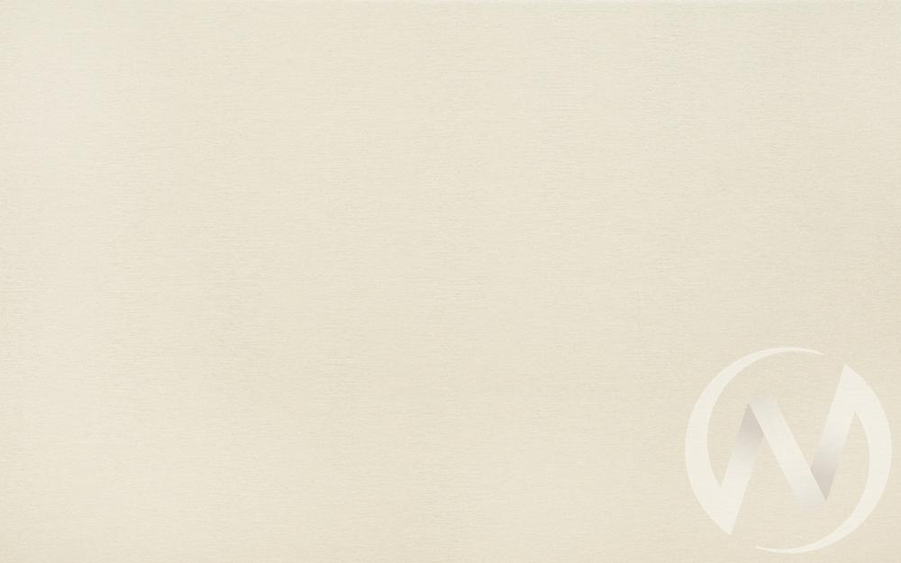 Мебельный щит 3000*600/6мм № 143а бежевый металл  в Томске — интернет магазин МИРА-мебель