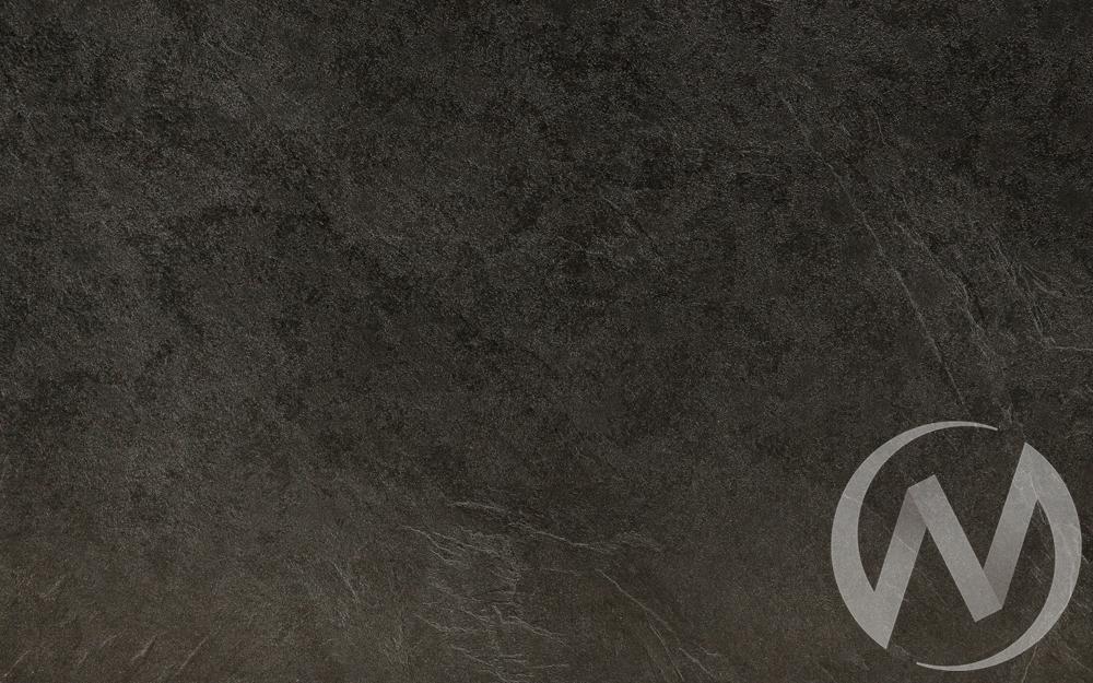 Столешница 3000*600/38мм (№ 99О Луна )