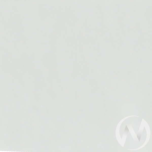 """Пуфик """"Квадро"""" (белый)  в Томске — интернет магазин МИРА-мебель"""