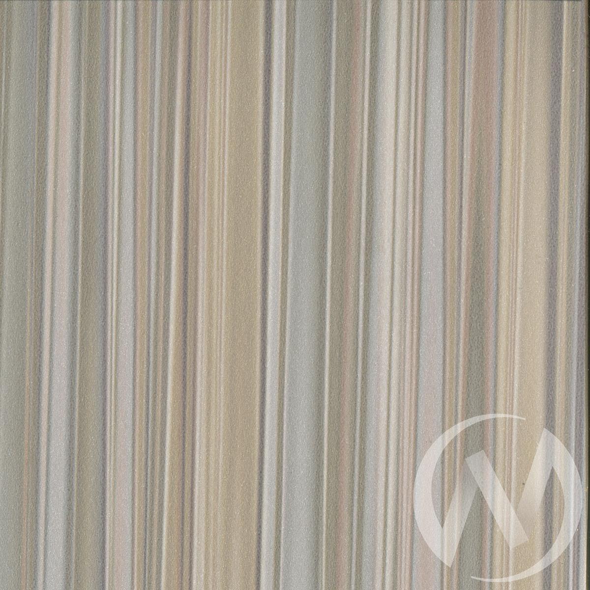 СТ-ПУ 300 L Столешница 300*600*26 (№106г мистик светлый)  в Томске — интернет магазин МИРА-мебель