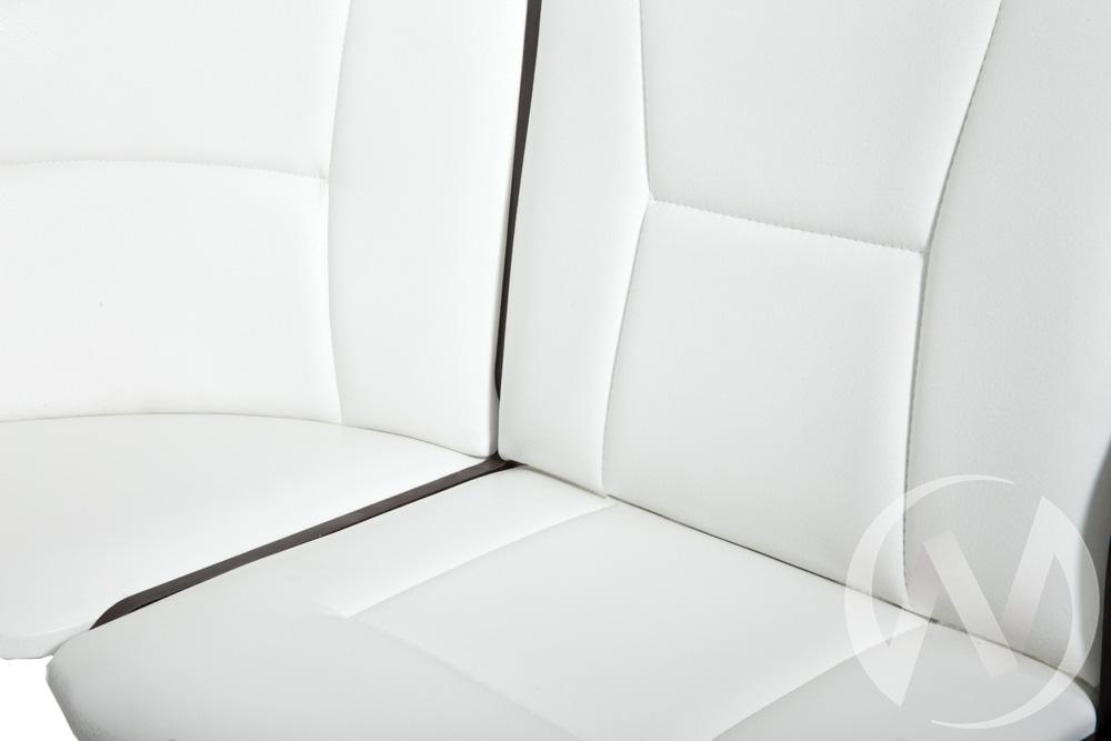 """Набор мебели для кухни """"НАРЦИСС"""" -ОДНОТОН (ВЕНГЕ, Борнео милк, ВЕНГЕ )  в Томске — интернет магазин МИРА-мебель"""