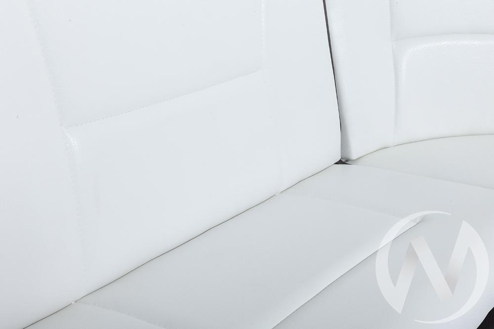 """Набор мебели для кухни """"ОРХИДЕЯ"""" -ОДНОТОН (ВЕНГЕ , Борнео милк)  в Томске — интернет магазин МИРА-мебель"""
