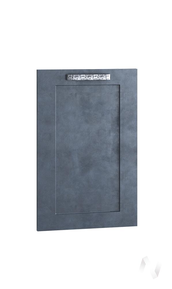 Ф-9 Лофт (для посудомоечной машины на 450) бетон графит