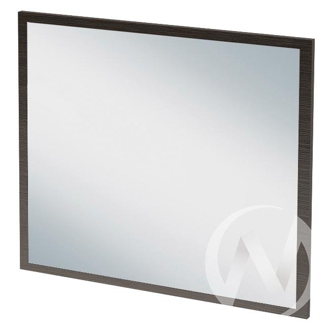 Зеркало ЗР 551 Спальня Бася (венге)