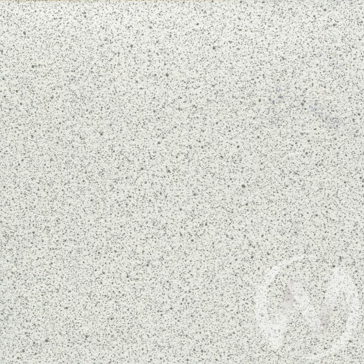 СТ-450 Столешница 450*600*26 (№ 4040 сахара белая)