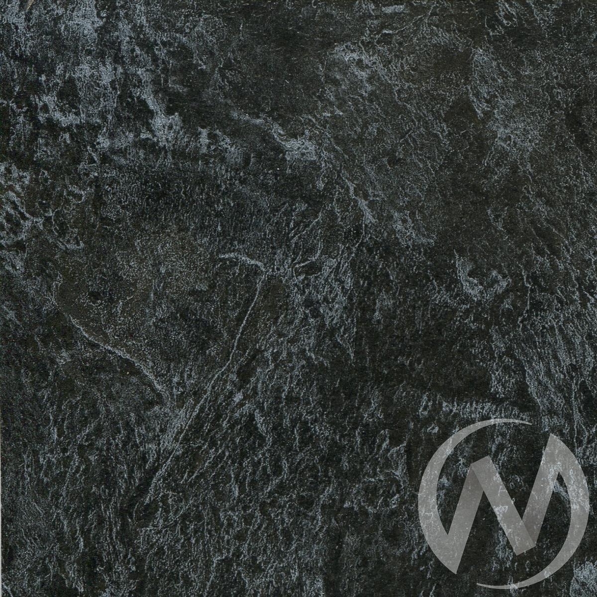 СТ-НУ 890 Столешница 892*892*26 (№46т кастилло темный)