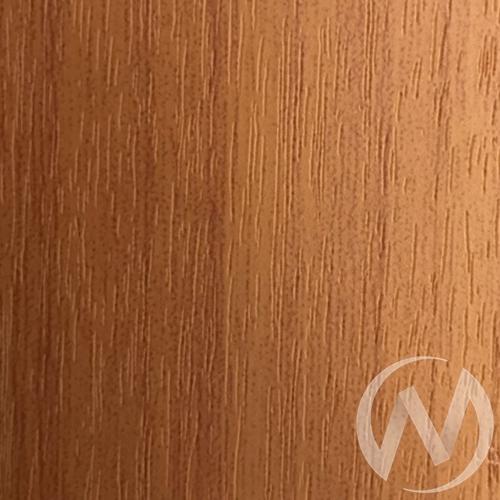 ШВС*600 (ольха оксфорд) Настя в Новосибирске в интернет-магазине мебели kuhnya54.ru
