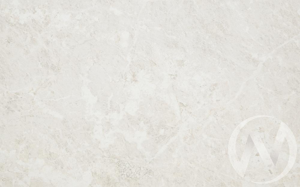 Барная стойка 1500*390*38 (№182О Королевский опал светлый) недорого в Томске — интернет-магазин авторской мебели Экостиль