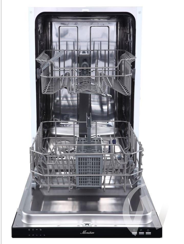 Посудомоечная машина встраиваемая MD 451  | интернет магазин Парк Мебели в Новосибирске