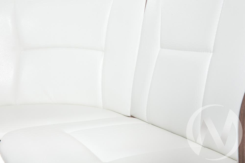 """Набор мебели для кухни """"ОРХИДЕЯ"""" -ОДНОТОН (ШИМО ЯСЕНЬ ТЕМНЫЙ, Борнео милк)  в Томске — интернет магазин МИРА-мебель"""