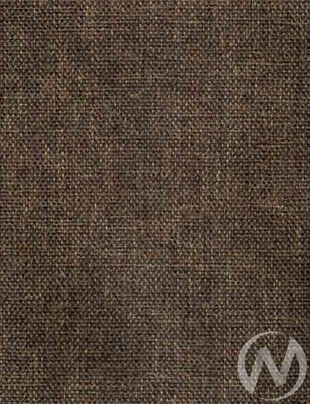Диван угловой Прадо (Рогожа Ролан 7/2 коричневый)  в Томске — интернет магазин МИРА-мебель