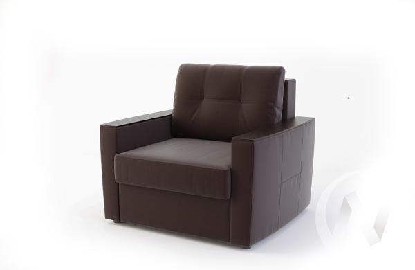Кресло-кровать Майами 1 кат (Lama № 05/Lama № 05/Lama № 05)