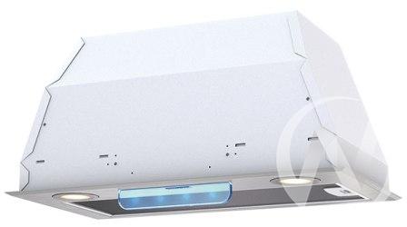 Вытяжка Ameli 600 white S  в Томске — интернет магазин МИРА-мебель