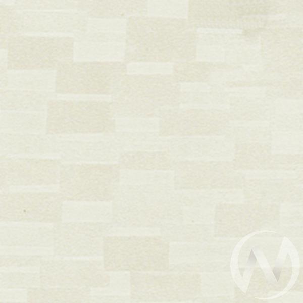 СТ-1150 Столешница 1150*600*26 (№38гл белый перламутр) (26мм)