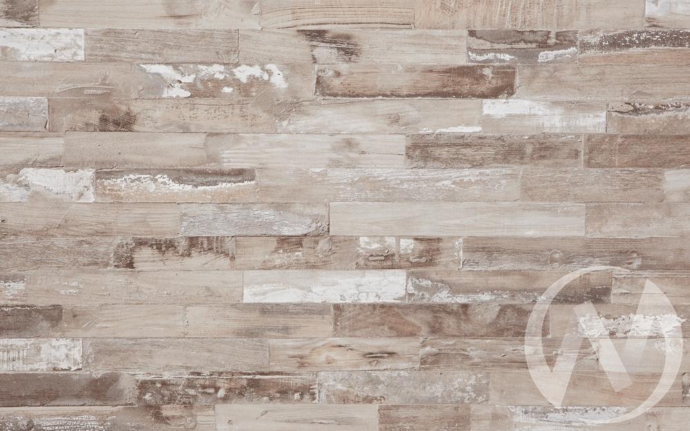 Мебельный щит 3000*600/6мм № 39Г канадская хижина   в Томске — интернет магазин МИРА-мебель