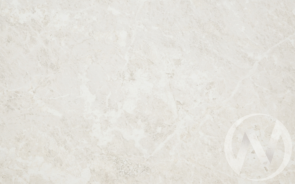 Столешница 3000*600/38мм (№ 182О Королевский опал светлый) в заводской упаковке  в Томске — интернет магазин МИРА-мебель