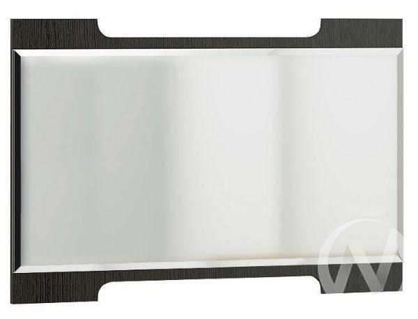 Зеркало Спальня Гавана (венге)