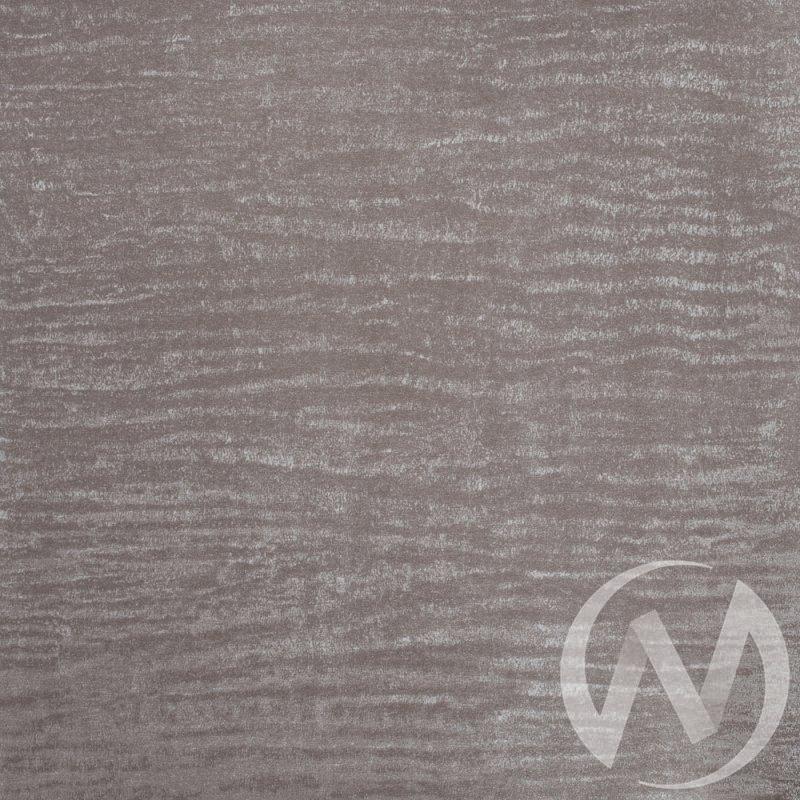 """Скамья угловая со спальным местом """"Квадро"""" тип 1 (asos 03 natur-серый)  в Томске — интернет магазин МИРА-мебель"""