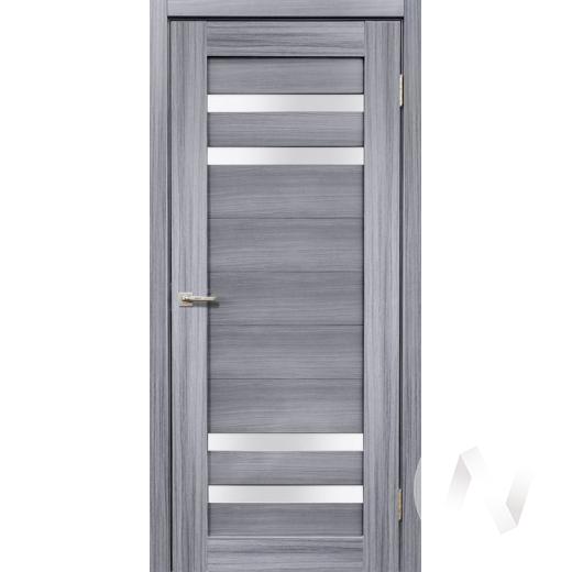 Мастер ДП 0636-СО 60 Сандал серый ЭКШ