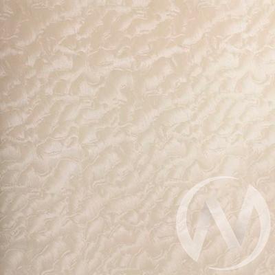 Стул классический Волна (к/з s-ast-2504) комплект 2 шт.  в Томске — интернет магазин МИРА-мебель