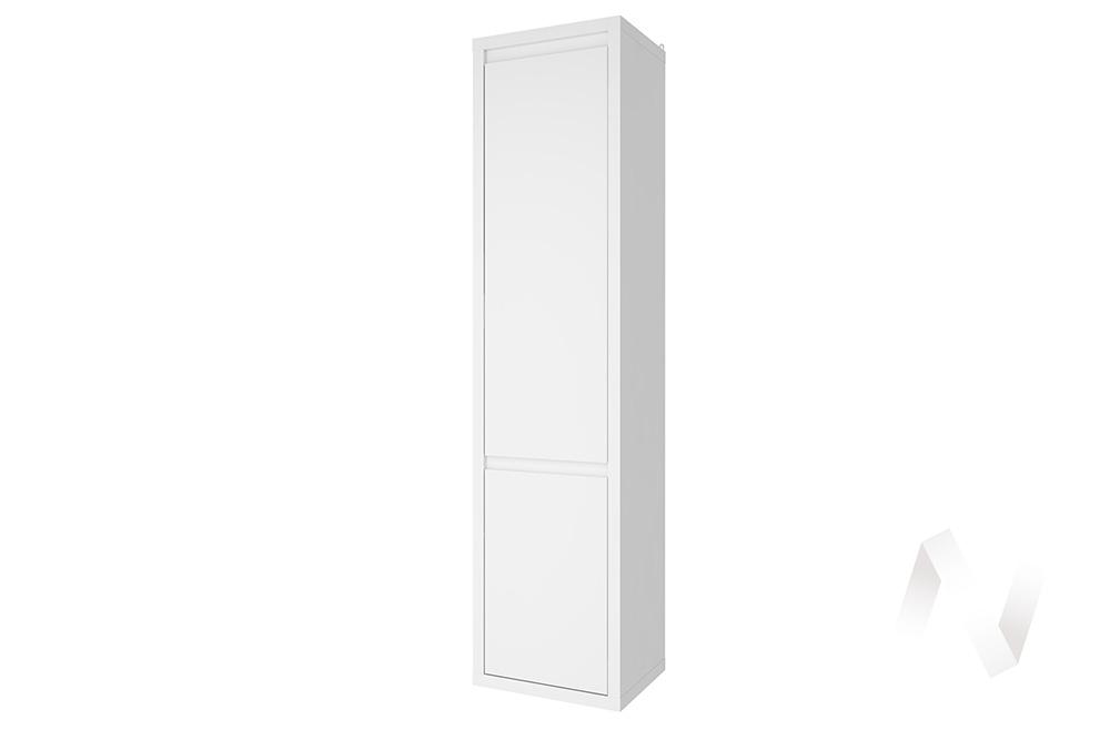 Колонна СТЛ.321.04 Норден (Белый)