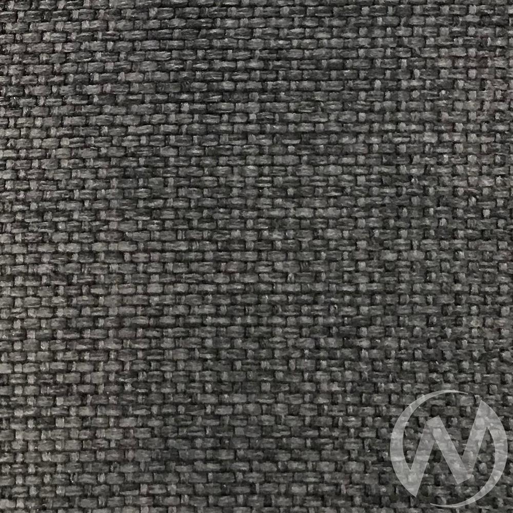 Диван Атланта Спринг угловой (Монтана №037 карбон/Монтана №037 карбон/Монтана №03 карбон)  в Томске — интернет магазин МИРА-мебель