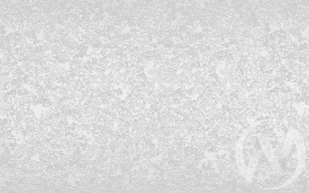 Кромка для столешницы с/к 3000*50мм (№ 63 Белый королевский жемчуг) в заводской упаковке  в Томске — интернет магазин МИРА-мебель