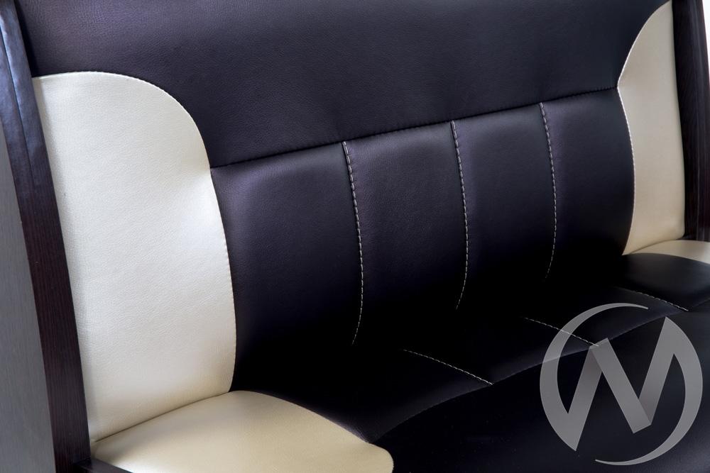 ЛОТОС НАБОР КОМБИ (ВЕНГЕ, С.-221 + С.-101, С.-221, серебро)  в Томске — интернет магазин МИРА-мебель