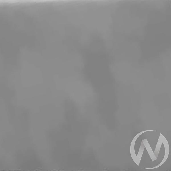 Кровать Мишель1,2 пуговицы с подъемным механизмом (вельвет серый)  в Томске — интернет магазин МИРА-мебель