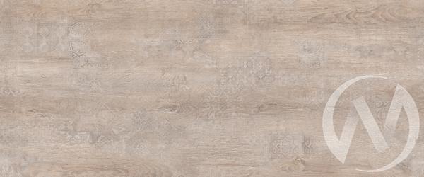 Мебельный щит 3000*600/4мм №59 неаполис