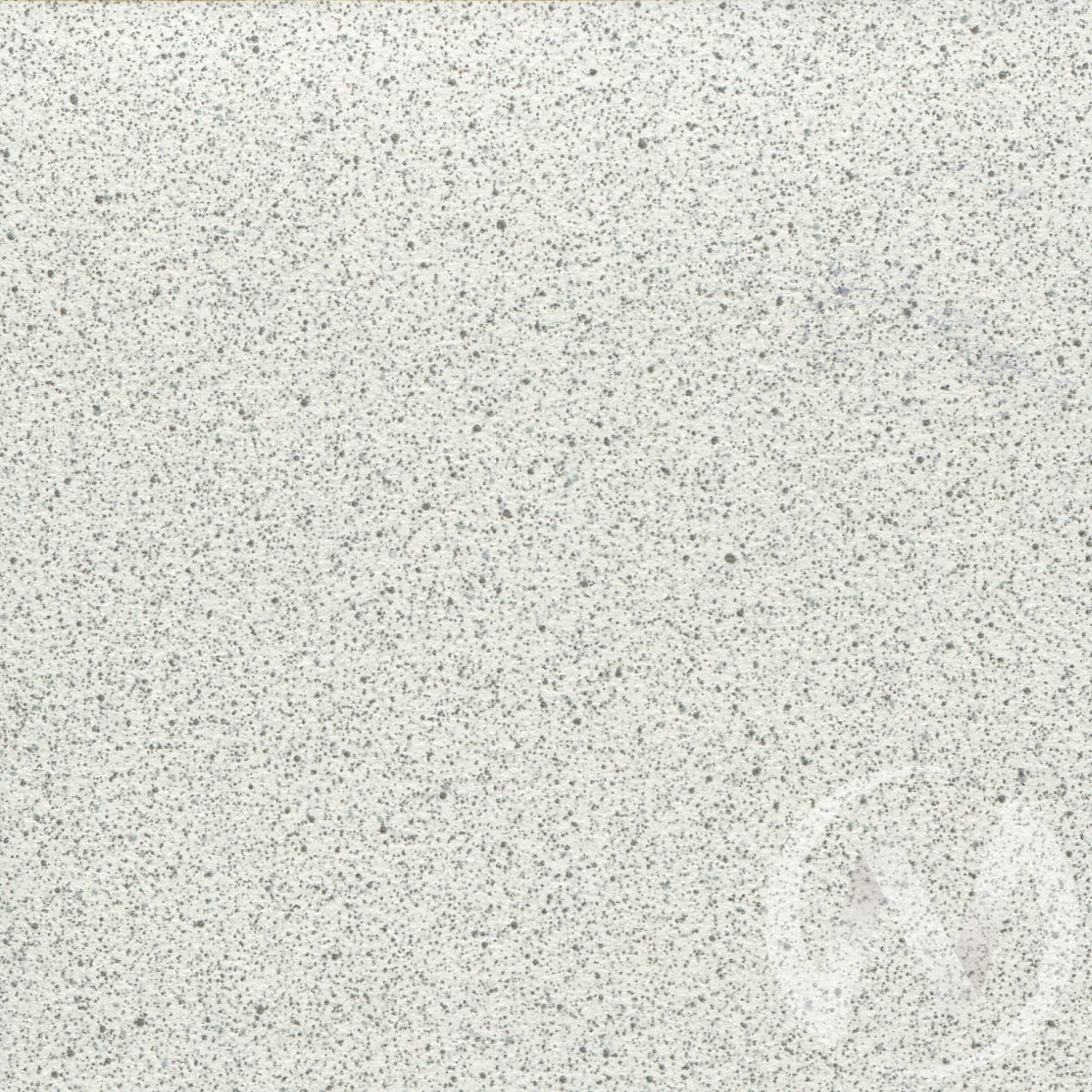 Кромка для столешницы б/к 3000*32мм (№ 4040 сахара белая)  в Томске — интернет магазин МИРА-мебель