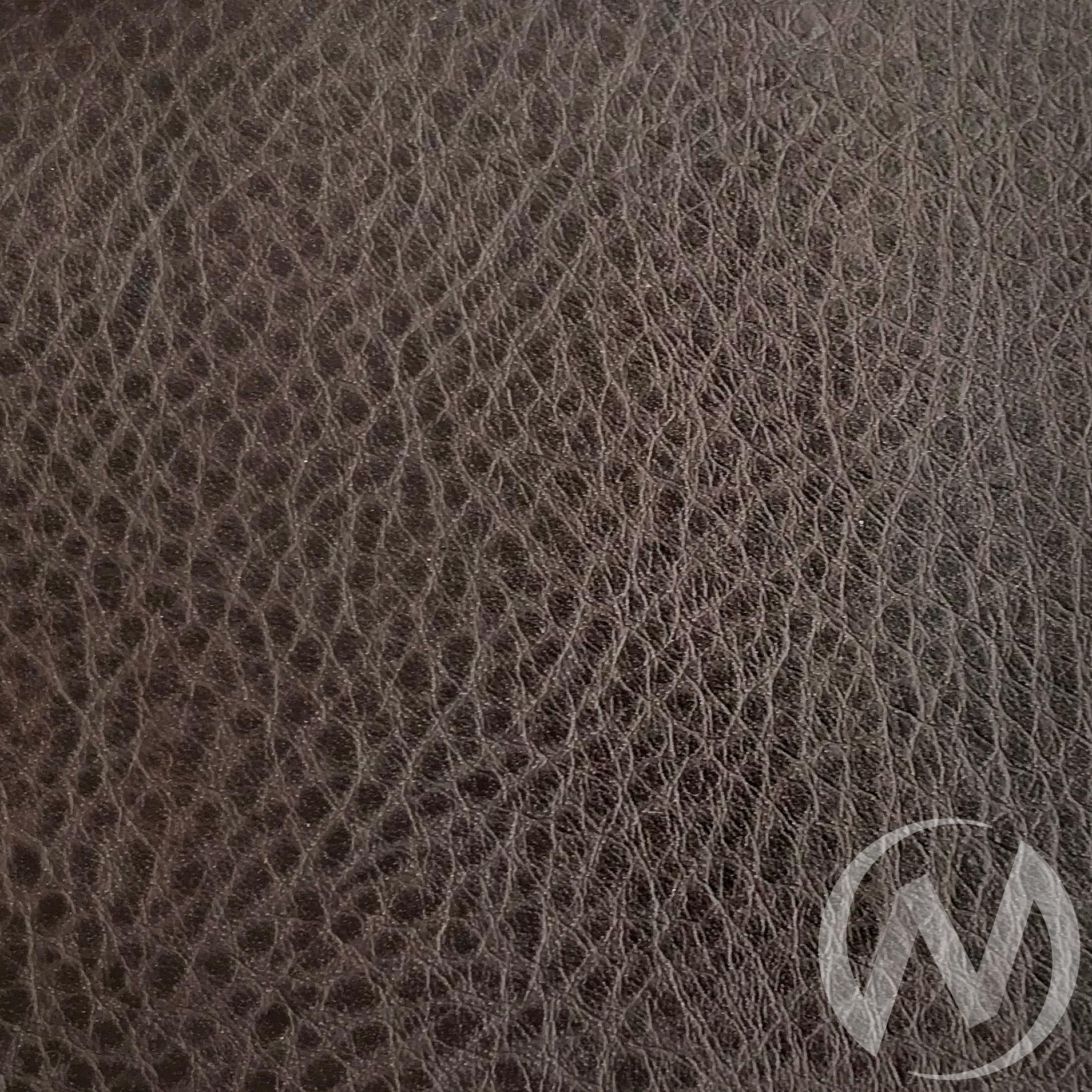 """Набор мебели для кухни """"ОРХИДЕЯ"""" -ОДНОТОН (ВЕНГЕ , Борнео Умбер)  в Томске — интернет магазин МИРА-мебель"""