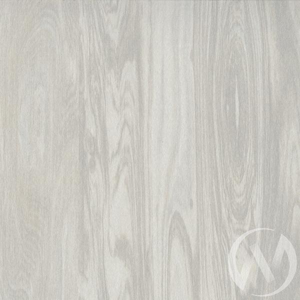 Мебельный щит 3000*600/6мм № 120гл олива жемчужная
