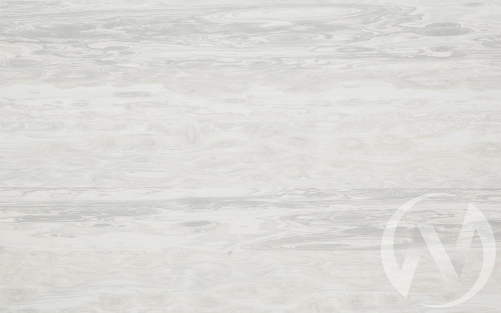 СТ-ПУ 300 L Столешница 300*600*38 (№120гл олива жемчужная)  в Томске — интернет магазин МИРА-мебель