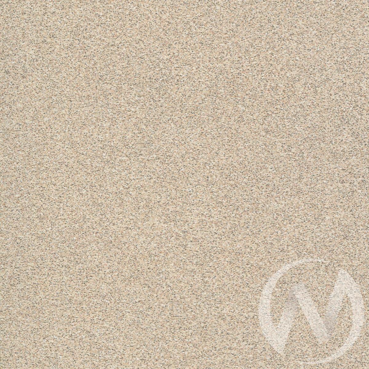 Мебельный щит 3000*600/6мм № 7 песок  в Новосибирске - интернет магазин Мебельный Проспект