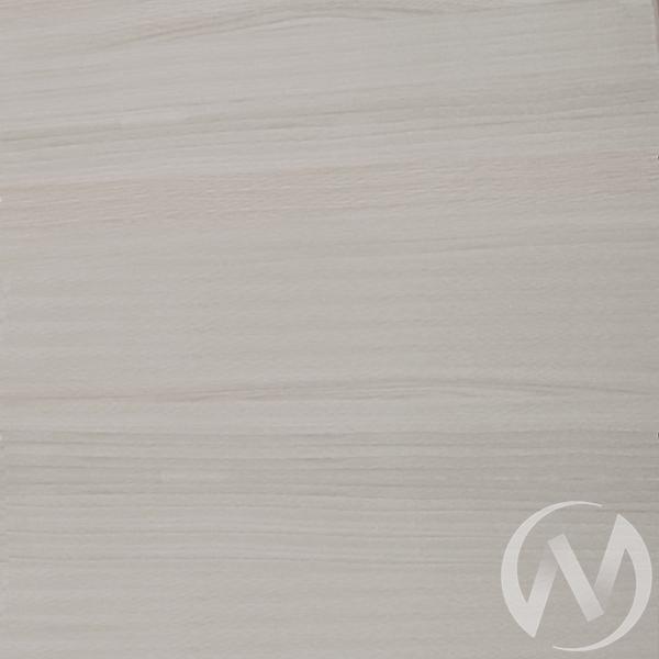 Остин М16 Полка навесная 1 (ясень шимо светлый/белый)  в Томске — интернет магазин МИРА-мебель