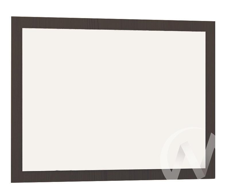 Зеркало Спальня Ненси-2 (венге/дуб молочный)  в Томске — интернет магазин МИРА-мебель