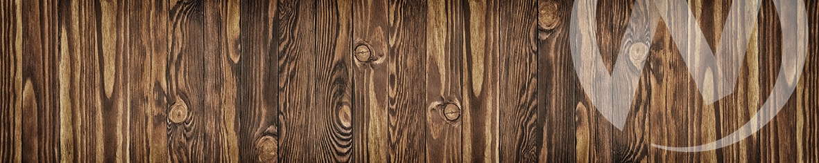 Панель декоративная ХДФ 610*2440*3,2 Дерево 1  | интернет магазин Парк Мебели в Новосибирске