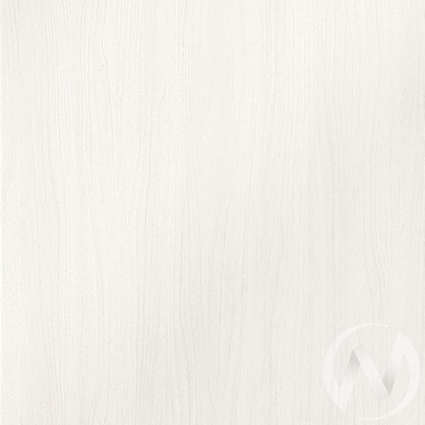 Купить полка пл-01 гостиная амелия (анкор) в Иркутске в интернет магазине Мебель Максимум