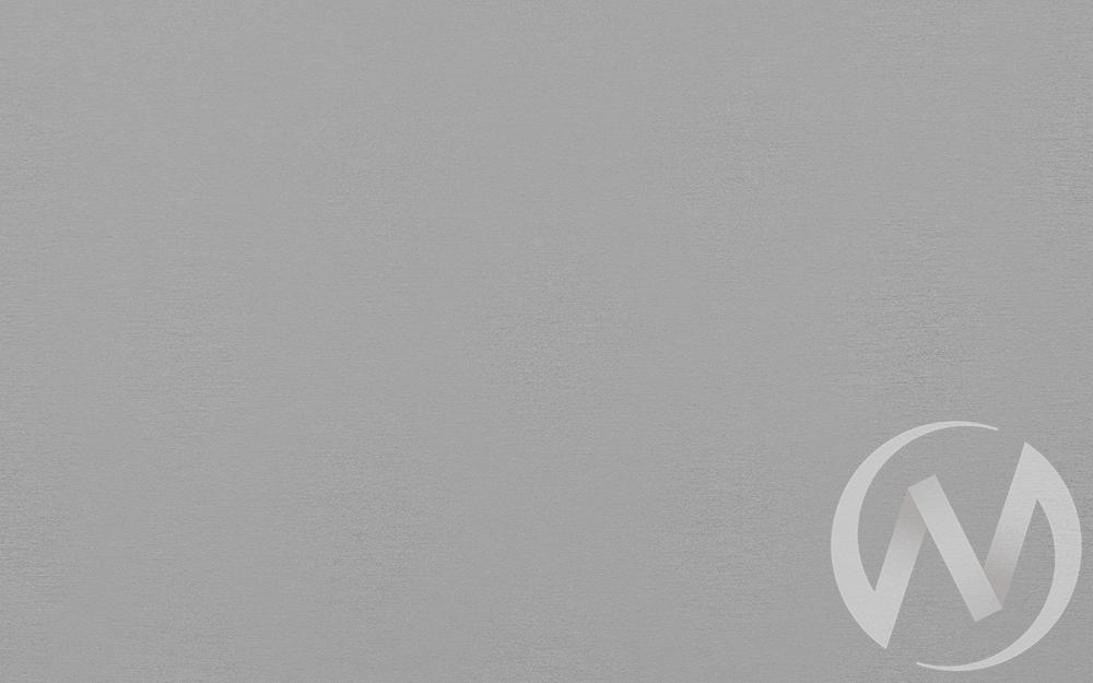 Кромка для столешницы с/к 3000*50мм (№ 42а алюминий) в заводской упаковке  в Томске — интернет магазин МИРА-мебель