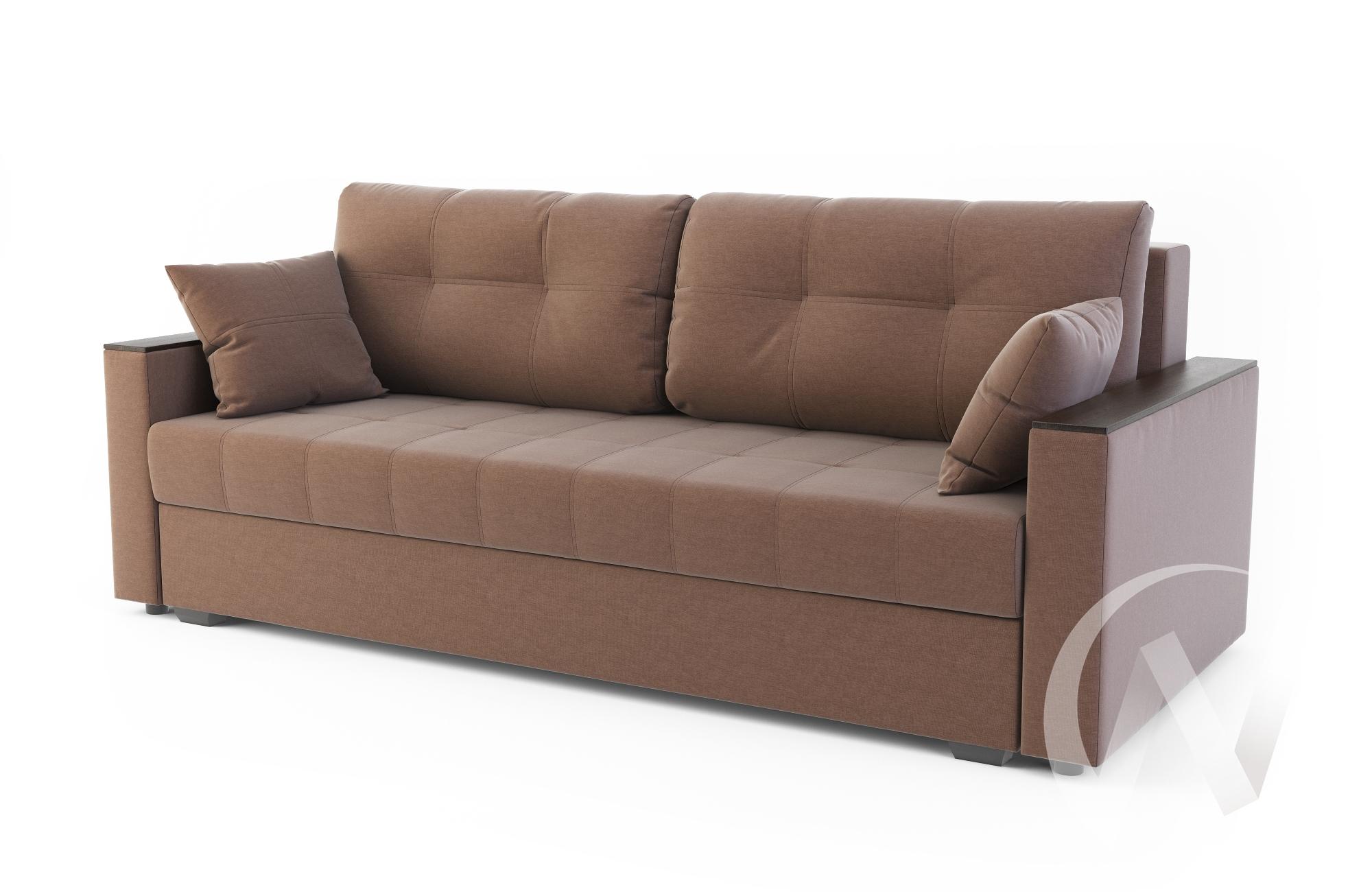 Диван Атланта Некст 1 кат. (Лама №04/Лама №04/Лама №04)  в Томске — интернет магазин МИРА-мебель