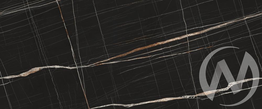 Мебельный щит 3000*600/4мм №63 черный тунис