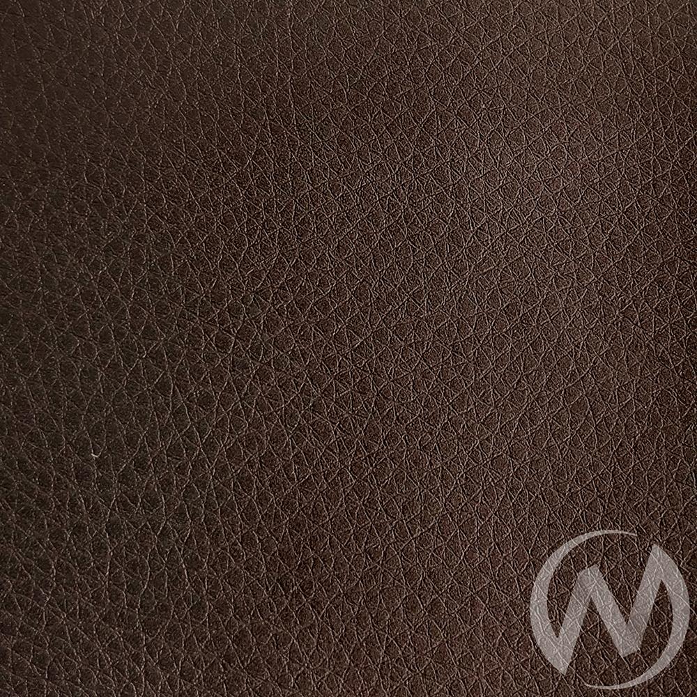 ОБУВНИЦА МС-1 (ШИМО ЯСЕНЬ ТЕМНЫЙ, С.-221)  в Томске — интернет магазин МИРА-мебель