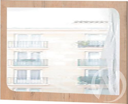 Скай М11 Зеркало (дуб бунратти)  в Томске — интернет магазин МИРА-мебель
